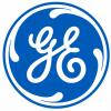 General electrique