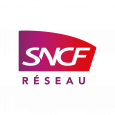 LOGO_SNCF_RESEAU_RVB