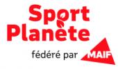 Sport planète maif recadré