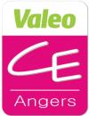 Valeo CE Angers